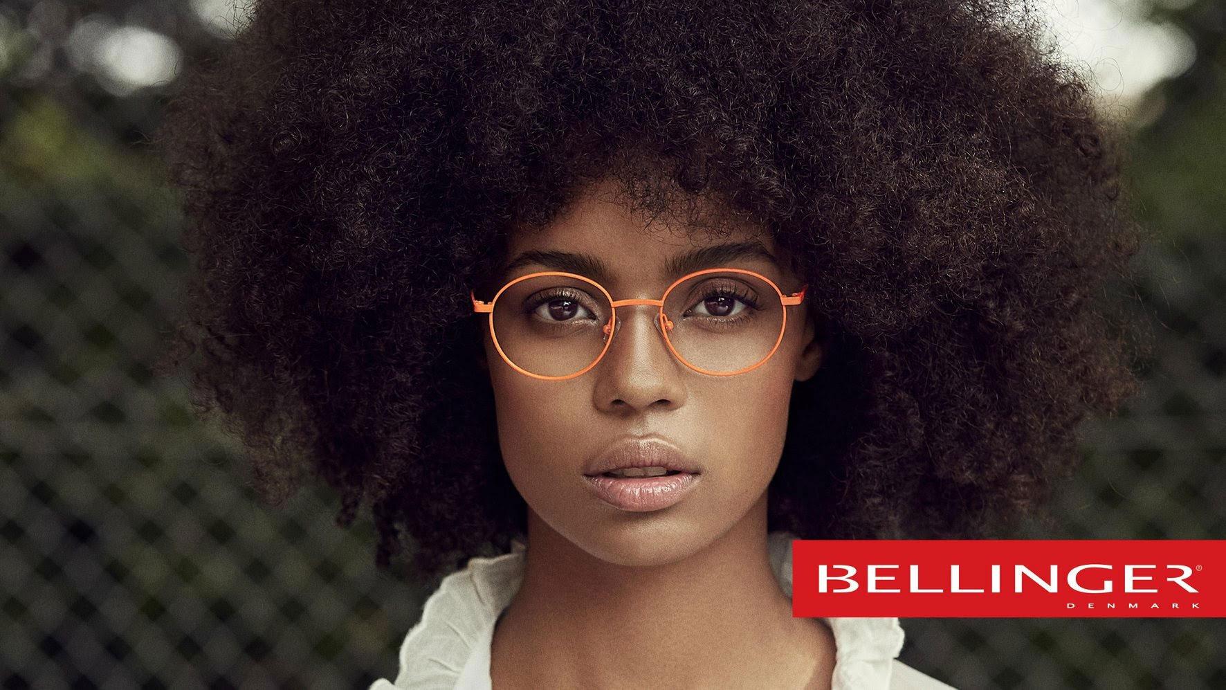 6d613583a284 Meet Bellinger Eyewear. - Eye Q Optical